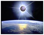 Galaktische Föderation des Lichts - Sheldan Nidle Update