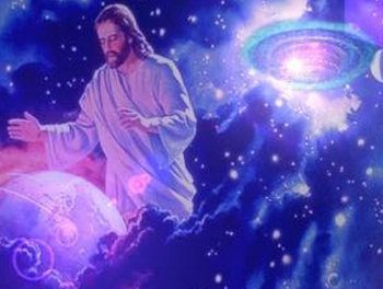 https://erstkontakt.files.wordpress.com/2015/10/jesus-sananda.jpg?w=640