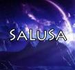 SaLuSa