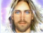 https://erstkontakt.files.wordpress.com/2015/11/jeshua.png?w=216&h=165