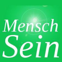 MenschSein Logo