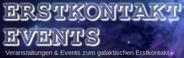 NEU: Veranstaltungen - Seminare - Events zum Erstkontakt