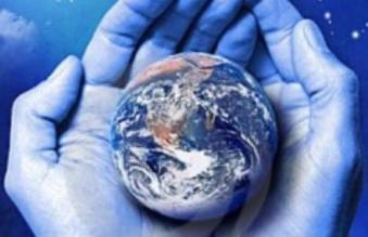Mutter Erde