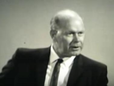George van Tassel 1