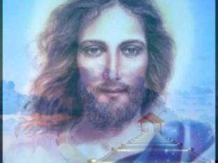 ... Mensajes del Altar del Cielo ::.: JESHUA-JESUCRISTO, los consoladores