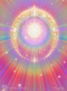 Universo Espiritual Compartiendo Luz: Kryon habla sobre la ...