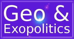 Geo & Exopolitics LOGO ok ok